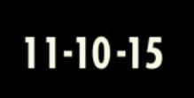 5916f6404398f026c1324376154f5442