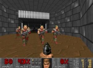 Doom-Enemies-515x378